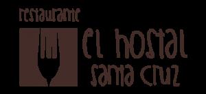 El Hostal Santa Cruz