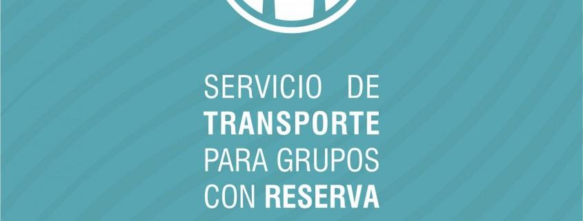 EL HOSTAL SANTA CRUZ-SERVICIO TRANSPORTE